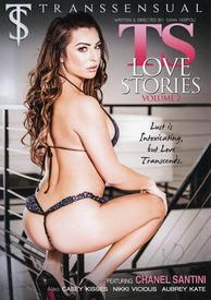 Ts Love Stories 02