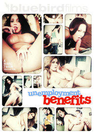 Unemployment Benefits